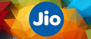 increase-jio-internet-speed-by-500%-thumbnail