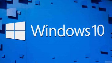 windows-10-iso-download-cover-image