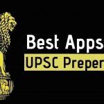 Best-apps-for-upsc-preperation