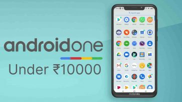 best-android-one-phones-under-10000-min